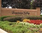 Dominion Valley Country Club