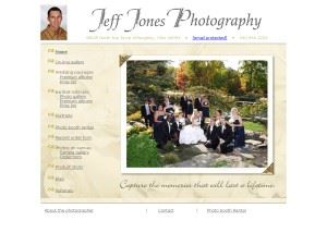 Jeff Jones Photography