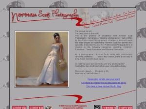 Norman Scott Photography and Video