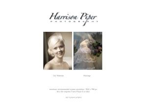 Harrison Piper Photography