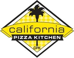 California Pizza Kitchen Catering - Oak Brook