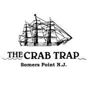 Crab Trap Fine Food & Spirits