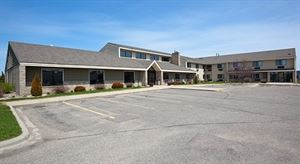 AmericInn Of Albert Lea