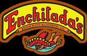 Enchilada's Restaurant And Catering