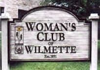 Woman's Club Of Wilmette