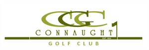 Connaught Golf Club