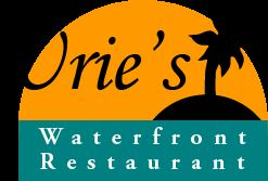 Urie's Waterfront Restaurant