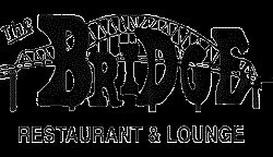 Bridge Restaurant & Lounge
