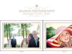 Mankin Photography