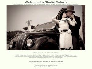 Studio Solaris Photography - Peterborough