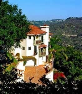 Topanga Canyon Inn