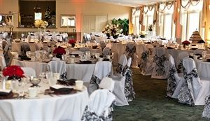 Ludlow Country Club, Inc.