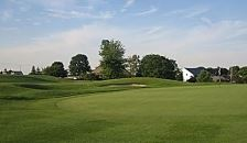 Groff's Farm Restaurant & Golf Club