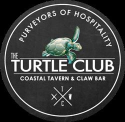 Turtle Club Restaurant Punta Gorda