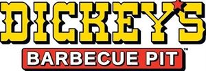 Dickey's Barbecue Pit Roanoke