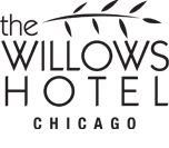 Willows Hotel