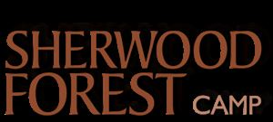 Sherwood Forest Camp