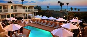 Laguna Cliffs Inn