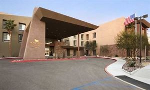 Homewood Suites by Hilton - Palm Desert