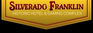 Silverado-Franklin Historic Hotel & Gaming Complex