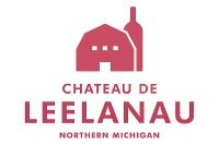 Chateau De Leelanau Vineyard And Winery
