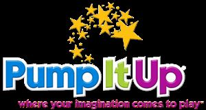PUMP IT UP LLC