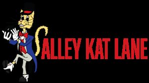 Alley Kat Lanes Candlepin Bowling Center