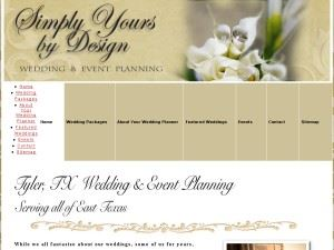 Simply Yours by Design