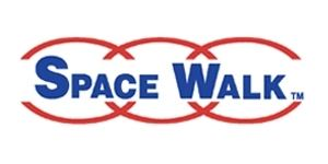 Space Walk-Western Wisconsin