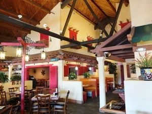 Don Jose's Mexican Restaurant