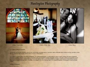 Huntington Photography