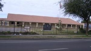 Retired Teachers Education Center