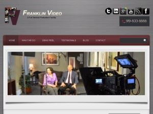 Franklin Video, Inc.