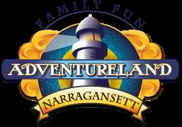 Adventureland of Narragansett