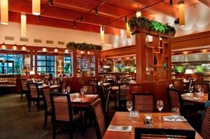 Seasons 52 - North Bethesda