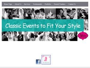 Stiletto Events, LLC