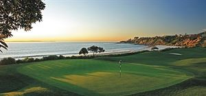 Monarch Beach Golf Links