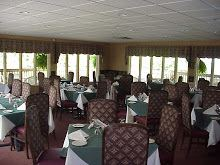 Synergy Restaurant & Banquet Center