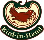 Bird-In-Hand Village Inn & Suites