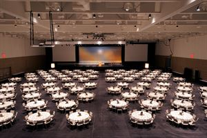 Premium venue/vendor photo