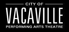 Vacaville Performing Arts Theatre