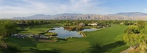 Westin Mission Hills North Gary Player Course