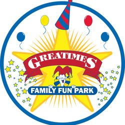 Greatimes Family Fun Park
