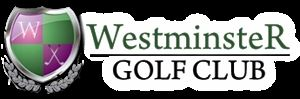 Westminster Golf Club