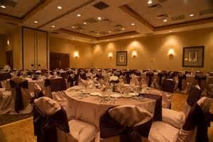Colletti's Dining & Banquets