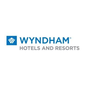 Wyndham Garden Grand Rapids Airport