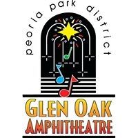 Glen Oak Amphitheatre