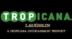 Tropicana Express Hotel And Casino