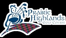 Prairie Highland Golf Course