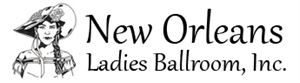 New Orleans Ladies Ballroom